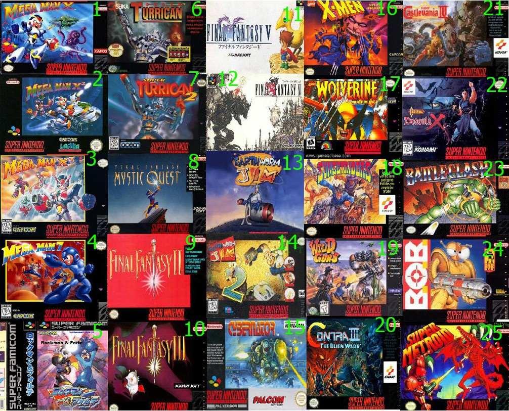 Emulador Juegos Pc Envio Gratis Snes Sega Nes Y Neo Geo Bs 20 00