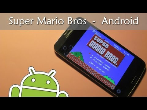 emulador para android 700 juegos snes nes 64 envio gratis