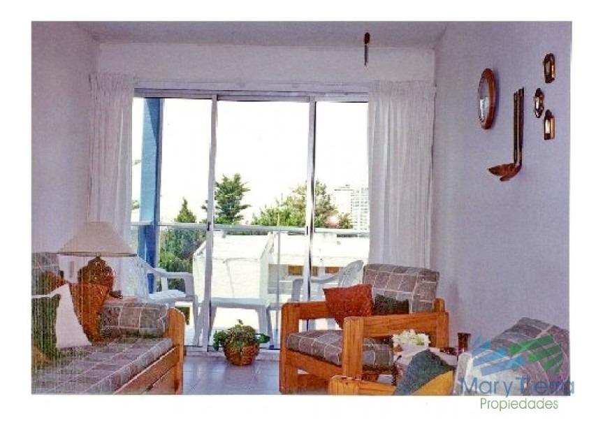 en alquiler.. apartamento con ubicación súper estratégica, a mts del conrad , en el corazón de la zona desing.-ref:199