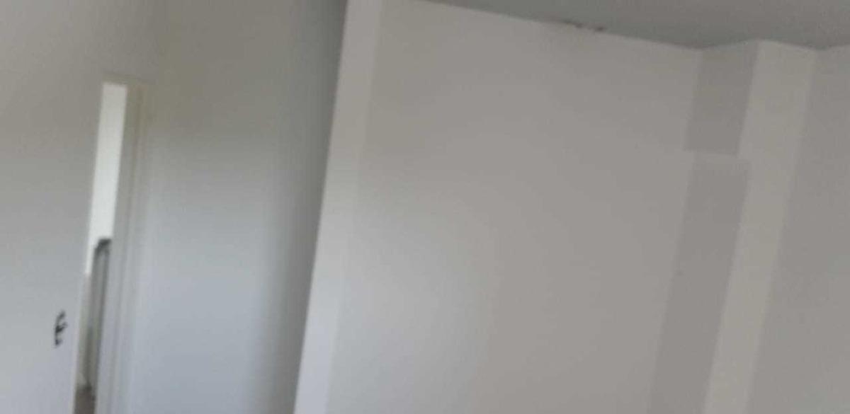 en alquiler en el palomar departamento a estrenar de 2 ambientes edificio a metros de la estacion y aeropuerto f: 7969