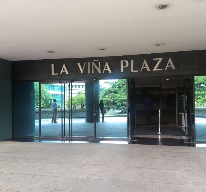 en alquiler exclusivo local en la viña , rosaura isla 374607