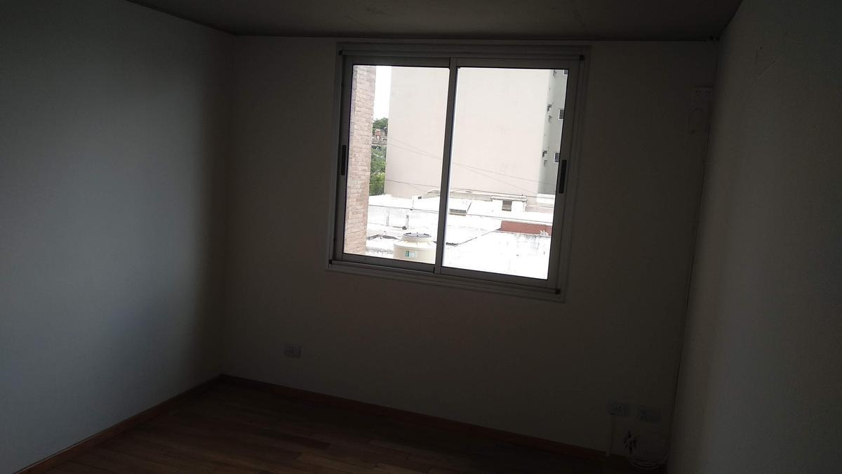 en alquiler un 2 dormitorio espectacular en cofico!