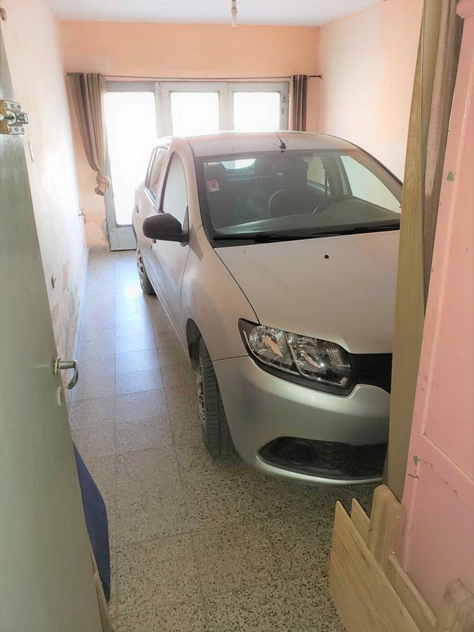 en alta córdoba, en venta, casa 3 dorm y 2 autos, lote 250m2que más querés???