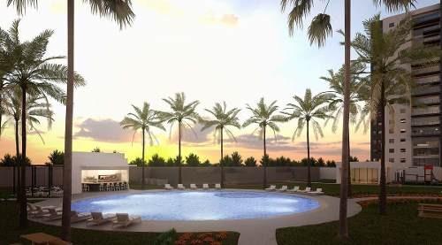 en biosfera towers, santa fe juriquilla,departamentos luxury desde 2 a 4 recs
