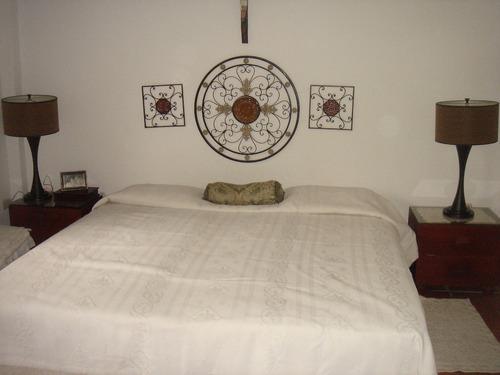 en cartagena vendo  casa en condominio!!