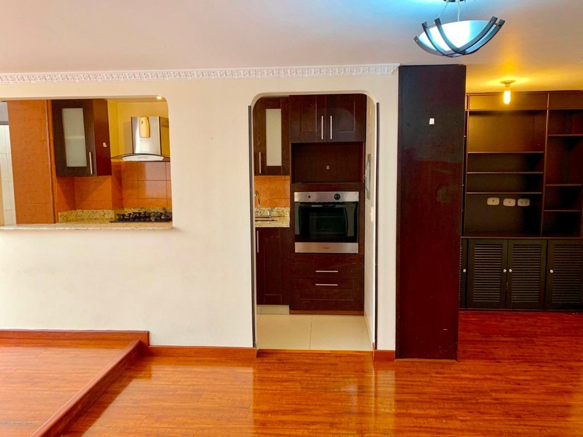 en cedritos apartamento en venta mls 19-1087 lr