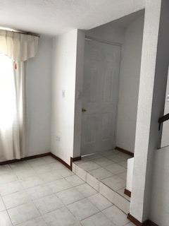 en chillogallo hermosa casa perfecto estado de tres plantas