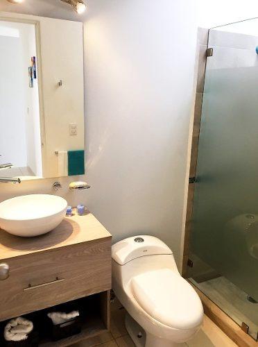 en ciudad del sol, valle de santiago. 2 recámaras, 1.5 baños