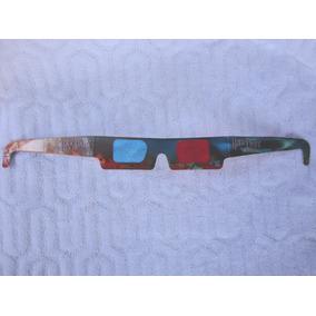 cdb0d955a63b9 Ropidol Oculos Terapeuticos - Outros em Coleções em Canoas no ...