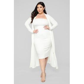 7d5b4636d Vestido De Noiva Modelo Lírio - Coleções Diversas no Mercado Livre ...