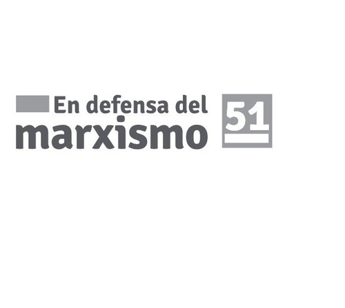 en defensa del marxismo #51