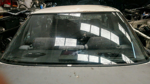 en desarme mazda 323 año 1992 al 1998 en desarme
