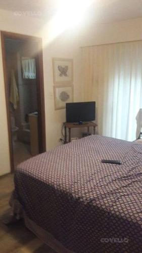 en el corazón de la península, apartamento de 3 dormitorios !