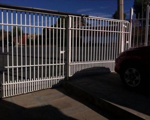 en esquina con desniveles los frailes casa venta 1,200,000 thetedir