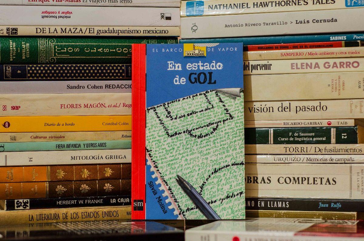 EN ESTADO DE GOL EBOOK DOWNLOAD
