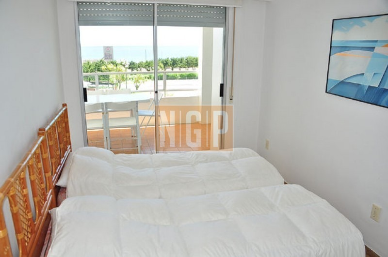 en exclusividad torre jefferson 207-ref:15288