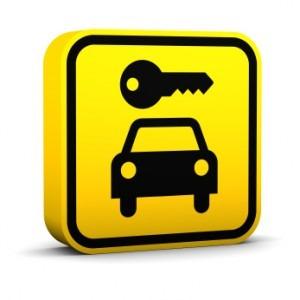 en guayaquil alquiler renta de autos camionetas furgonetas