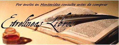 en ingles arthur koestler. . dialogue with death usado