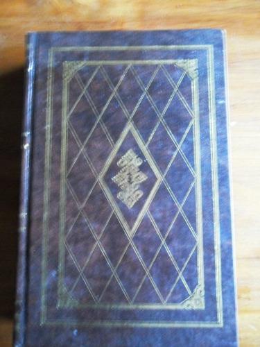 en ingles secred writtings confucian. hebrew, cristian,