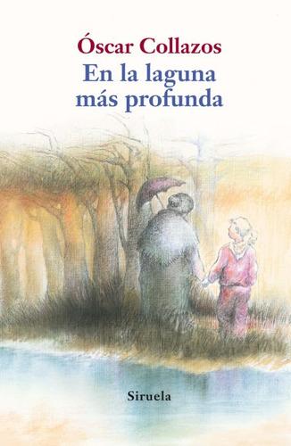 en la laguna mas profunda(libro )