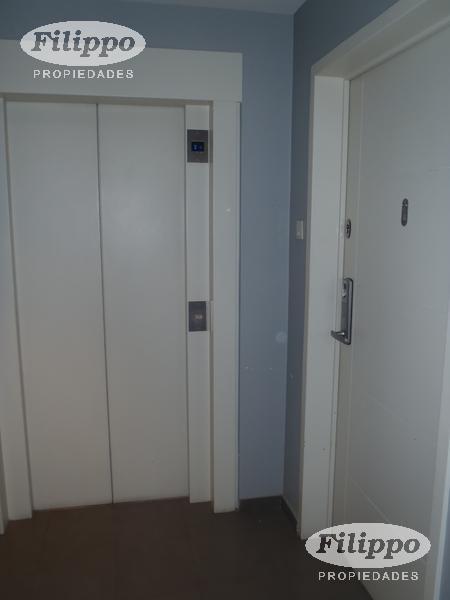en la mejor zona: 2 ambientes apto profesional - 56m2