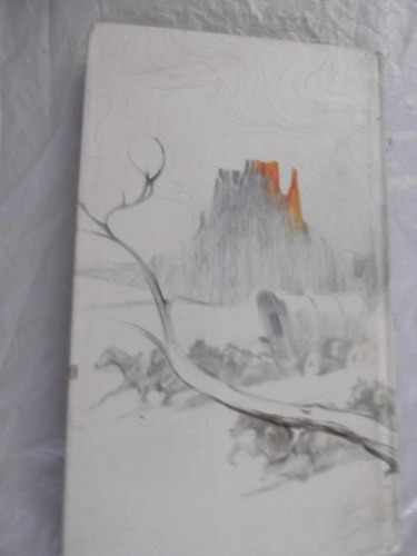 en las fronteras del far-west emilio salgari tapa dura ilust