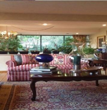 en lomas de chapultepec, amplio, lujoso, amenities