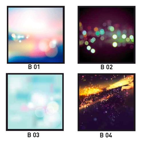 en microcentro | fondos fotografías infinito | new born