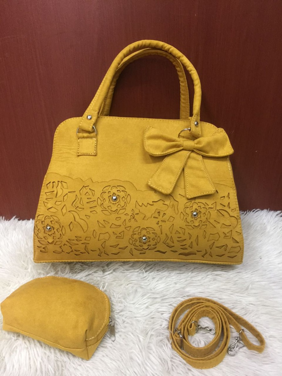 b3972e7f5 En Oferta Bellas Carteras Bolsos Morrales - $ 45.000 en Mercado Libre