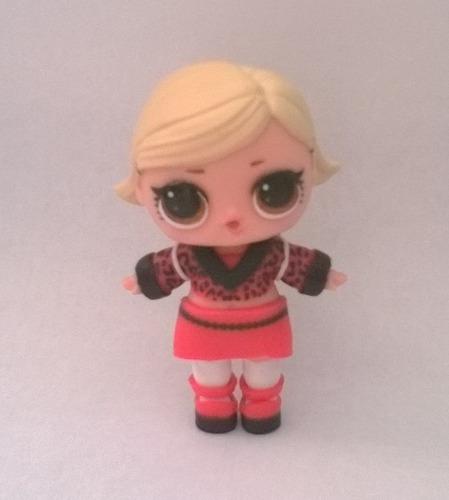 en oferta muñecas lol surprise! originales