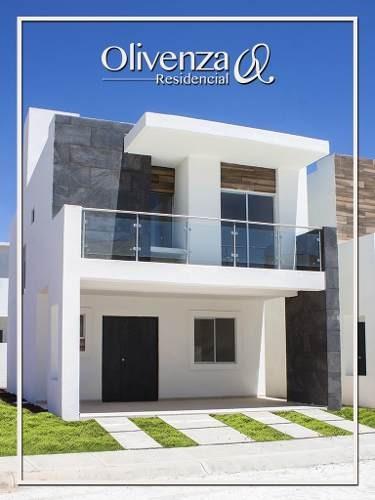 en pachuca !! casa en venta excelente ubicacion
