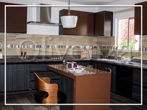 en pachuca !! casa en venta residencial excelente ubicacion