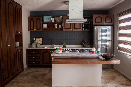 en pachuca ..!! casa en venta semi residencial 3 recamaras