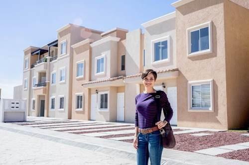 en pachuca !!! venta departamento en zona residencial