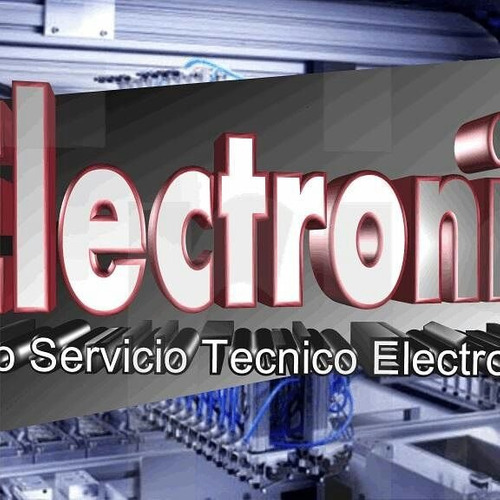 en panamá reparaciones tv led lcd plasma