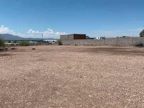 en remate!! ultimo precio! terreno muy cerca de la carretera panamericana delicias- chih. calle de a