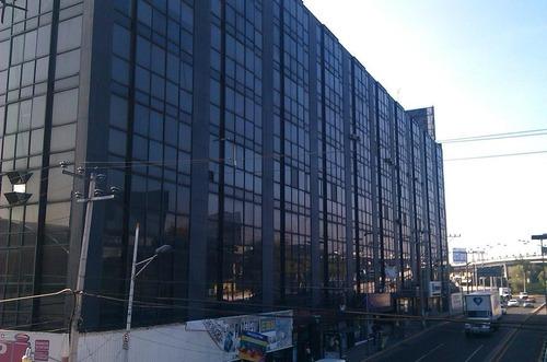 en renta 586 m2 para oficinas, almacén o industria ligera