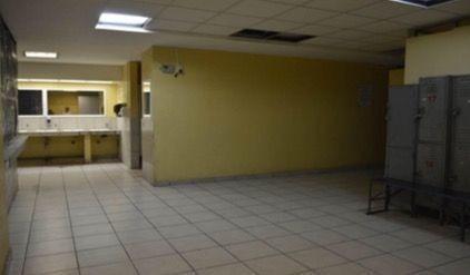en renta edificio completo para oficinas