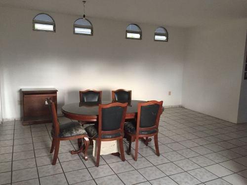 en renta edificio ideal para oficinas o escuela