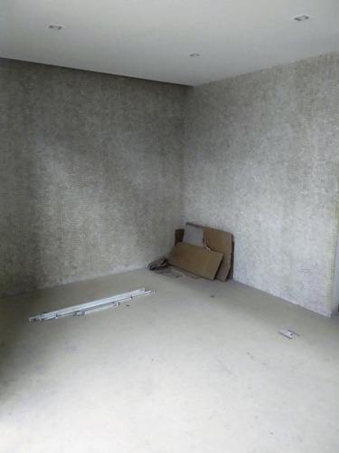 en renta impecable bodega 425 m2