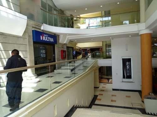 en renta locales comerciales en el centro comercial armand