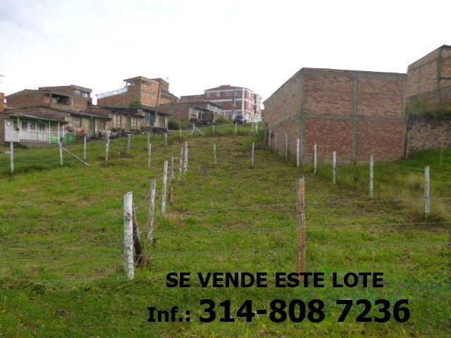 en sector norte de popayan. urbanización villa hermosa,