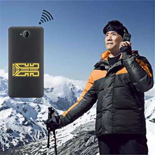 en stock antena amplificadora de señal¿  para tu celular, c