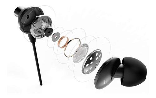 en stock!! audífonos equilibrados fiio f5 hi res