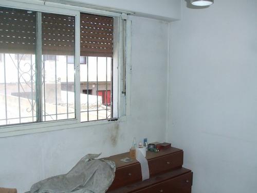 en tandil propiedad 4 dormitorios