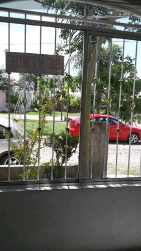 en tlajomulco de zuñiga