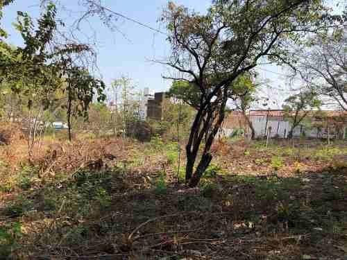 en venta 1,100 m2 de terreno en colonia penipak