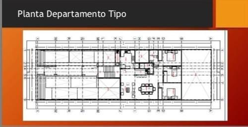en venta 2 increíbles departamentos de 123 mts