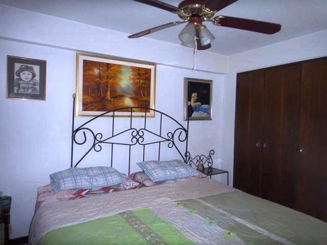 en venta 5 habitaciones 7 baños, colinas de santa monica
