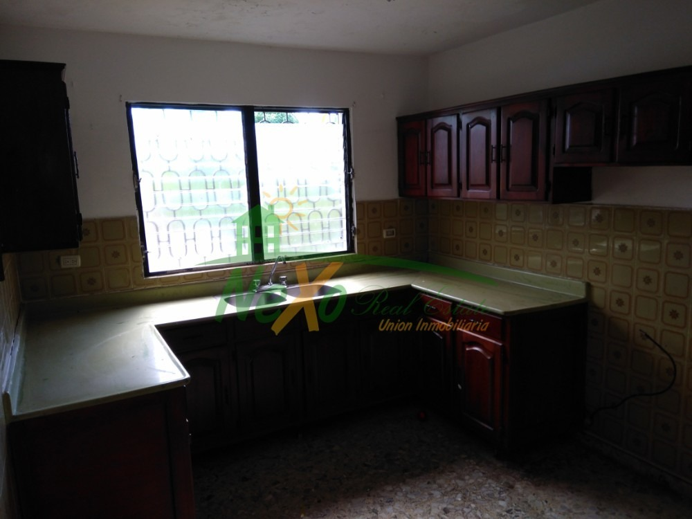en venta amplia casa 2 niveles la zurza santiago (ctc-101)